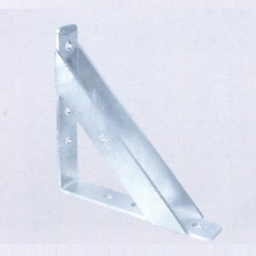 型钢连接件